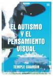 Obras de arte: America : Argentina : Buenos_Aires : BELGRANO : ADN 17