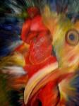 Obras de arte: America : Chile : Region_Metropolitana-Santiago : pirque : Mi Cocóco