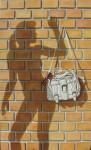 Obras de arte: America : Colombia : Atlantico : barranquilla : TU SOMBRA