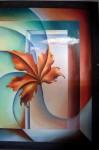 Obras de arte: America : Argentina : Cordoba : Las_Perdices : Otoño