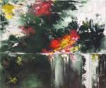 Obras de arte: Europa : Portugal : Lisboa :  : Cascata