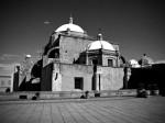 Obras de arte: America : México : Guanajuato : León_ciudad : Zacatecas
