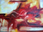 Obras de arte: America : Ecuador : Pichincha : Quito : s/n