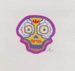 Obras de arte: America : México : Guanajuato : León_ciudad : Alfeñique 8