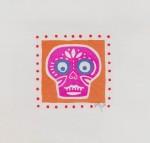Obras de arte: America : México : Guanajuato : León_ciudad : Alfeñique 9