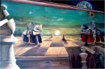 Obras de arte: America : Colombia : Distrito_Capital_de-Bogota : Bogota_ciudad : Sin titulo