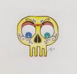 Obras de arte: America : México : Guanajuato : León_ciudad : Alfeñique 16