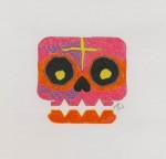 Obras de arte: America : M�xico : Guanajuato : Le�n_ciudad : Alfe�ique 18