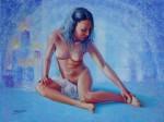 <a href='https://www.artistasdelatierra.com/obra/85624-Desnudo-de-las-velas.html'>Desnudo de las velas &raquo; Juan Villalobos García<br />+ más información</a>