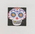 Obras de arte: America : México : Guanajuato : León_ciudad : Alfeñique22