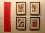 Obras de arte: America : Argentina : Cordoba : Rio_cuarto : Rompecabezas nº 1