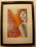Obras de arte: America : Argentina : Cordoba : Rio_cuarto : 1º Parte