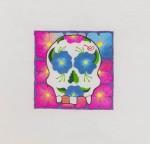 Obras de arte: America : México : Guanajuato : León_ciudad : Alfeñique 26