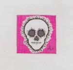 Obras de arte: America : México : Guanajuato : León_ciudad : Alfeñique 28