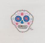 Obras de arte: America : México : Guanajuato : León_ciudad : Alfeñique 29