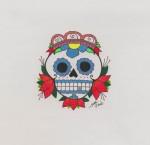 Obras de arte: America : México : Guanajuato : León_ciudad : Alfeñique 30