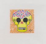 Obras de arte: America : México : Guanajuato : León_ciudad : Alfeñique 32