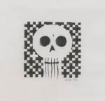 Obras de arte: America : México : Guanajuato : León_ciudad : Alfeñique 33