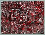 Obras de arte: America : Uruguay : Montevideo : Montevideo_ciudad : Obra Prima