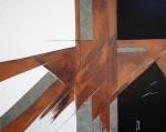 Obras de arte: America : Argentina : Neuquen : Neuquen_Capital : Equilibrio