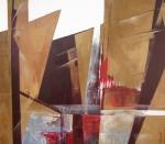 Obras de arte: America : Argentina : Neuquen : Neuquen_Capital : Convergencias