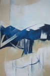 Obras de arte: America : Argentina : Neuquen : Neuquen_Capital : Sin nombre II