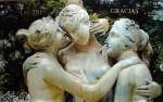 Obras de arte: America : Argentina : Buenos_Aires : Ciudad_de_Buenos_Aires : Las Tres Gracias