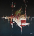 Obras de arte: America : Argentina : Neuquen : Neuquen_Capital : Recepción