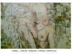Obras de arte: Europa : España : Murcia : molina : angel