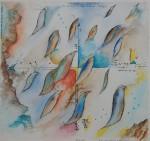 Obras de arte: America : Uruguay : Montevideo : Montevideo_ciudad : Metamorfosis migratoria