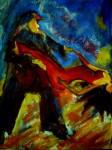 Obras de arte: America : Chile : Antofagasta : antofa : alfonsomag