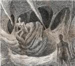 Obras de arte: America : Perú : Callao : callao-bellavista : Renaciendo