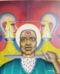 Obras de arte: America : Brasil : Minas_Gerais : Juiz_de_Fora : Equilibrio B
