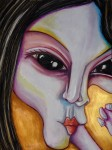 Obras de arte: Europa : España : Madrid : Madrid_ciudad : Serpil I