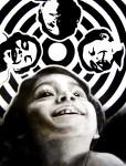 Obras de arte: America : México : Veracruz-Llave : Xalapa : Infinitas posibilidades