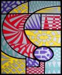 Obras de arte: America : Uruguay : Montevideo : Montevideo_ciudad : Entrelazados