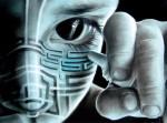 Obras de arte: America : México : Veracruz-Llave : Xalapa : Emociones artificiales