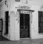 Obras de arte: America : Argentina : Buenos_Aires : Ciudad_de_Buenos_Aires : el viejo almacén