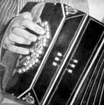 Obras de arte: America : Argentina : Buenos_Aires : Ciudad_de_Buenos_Aires : Che bandoneon