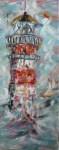 Obras de arte: America : Argentina : Buenos_Aires : Tigre : Orientación