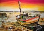 Obras de arte: Europa : Portugal : Leiria : Caldas_Rainha : Set�bal
