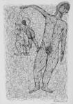 Obras de arte: Europa : España : Extremadura_Badajoz : badajoz_ciudad : Desnudos sin miedos.