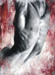 Obras de arte: America : México : Jalisco : zapopan : torso