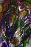 Obras de arte: America : México : Mexico_Distrito-Federal : Ciudad_Satelite : Bolero