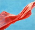 Obras de arte: America : México : Baja_California_Sur : lapaz : Rojo