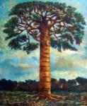 Obras de arte: America : Panamá : Panama-region : BellaVista : CUIPO