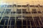 Obras de arte: America : Cuba : Ciudad_de_La_Habana : Marianao : habaname