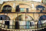 Obras de arte: America : Cuba : Ciudad_de_La_Habana : Marianao : que distinto seria
