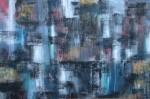 Obras de arte: America : Argentina : Santa_Fe : Rosario : Improvisación VII
