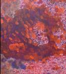 Obras de arte: Europa : España : Principado_de_Asturias : Oviedo : Medusas y corales